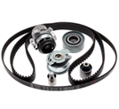 Timing Belts & Kits